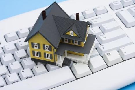 Peut-on acheter sans danger sa maison sur Internet ? | IMMOBILIER 2015 | Scoop.it