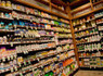 Do Vitamins And Supplements Actually Work? | Sports Ethics: White L. | Scoop.it