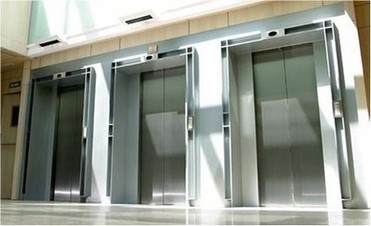 Commercial Lifts design and installation | Prestige Lifting Services | Scoop.it