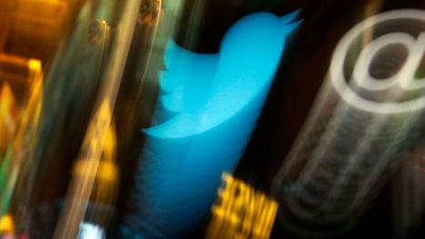 Twitter lance un nouveau modèle de publicité en natif pour attirer plus d'annonceurs | Internet world | Scoop.it