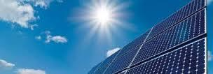 Solar Module and Panels in Hyderabad | Sri Shakthi Power Systems | Scoop.it