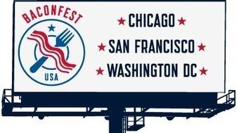 Baconfest Chicago   Chicago Events & Activities   Scoop.it