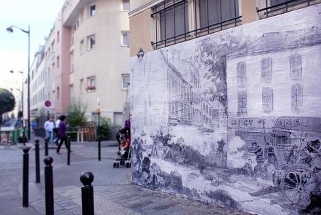 La Commune de Paris, 1871 | Culture encore active | Scoop.it