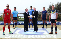 Super Rugby expansion plans revealed | Rugby, the ultimate drug | Scoop.it