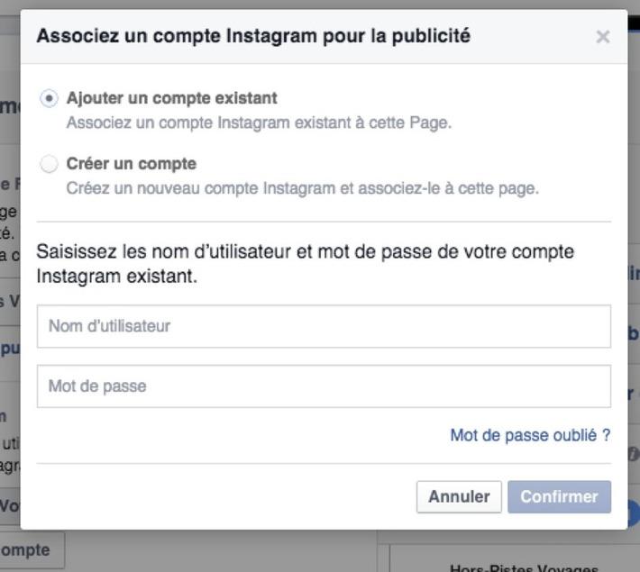 Comment faire du retargeting avec Instagram ? | Médias sociaux : Conseils, Astuces et stratégies | Scoop.it