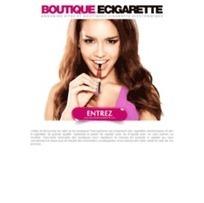 boutique web e cigarette - Repandre.com (Communiqué de presse) | e-cigarette lifestyle, mods, émotions | Scoop.it