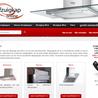 webshop,webshops