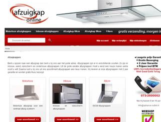 Webshop starten en bestellen | Webwinkel laten bouwen | webshop,webshops | Scoop.it
