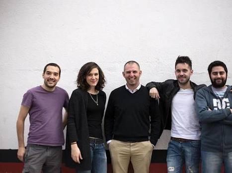 arriva @localler la #startup che aiuta il #turismo in Italia  #ttg2015 | ALBERTO CORRERA - QUADRI E DIRIGENTI TURISMO IN ITALIA | Scoop.it