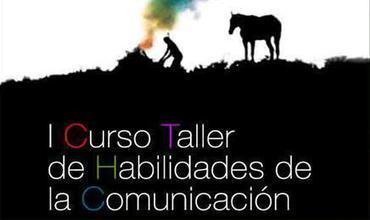 CERAI organiza el I Curso de Habilidades de la Comunicación - Canal Solidario   Habilidades sociales: Comunicación   Scoop.it