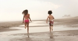 Myrtle Beach Travel Tips   Intrepid Wanderer   Safety Tips for Throwing a Kiddie Private Pool Party   Scoop.it