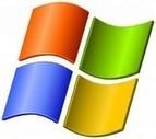 Accord commercial entre Microsoft et le Ministère de la défense. | Fondation Prometheus | Licences et protection des oeuvres | Scoop.it