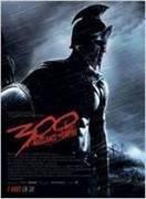 film 300 : La naissance d'un Empire streaming vf   filmsregard   Scoop.it