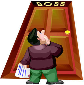 For The New Leader: Some Truths About Being a Boss | Surviving Leadership Chaos | Scoop.it