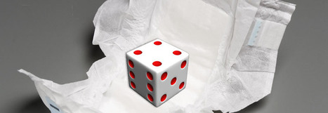 The Gamification of Life - Andrzej's Blog | (I+D)+(i+c): Gamification, Game-Based Learning (GBL) | Scoop.it