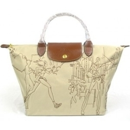 sac à main broderie solde Vous donner le meilleur prix   エルメス、送料無料でお届けいたします   Scoop.it