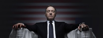TV Trends Web Review: Does House of Cards spell cable's doom? MIPBlog | Tracking Transmedia | Scoop.it