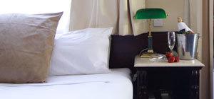 Ballarat Accommodation Sovereign Hill | Ballarat Lodge | Holidays and Accommodation | Scoop.it