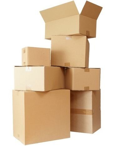 Relocation Services in Australia | Removal Services | Scoop.it
