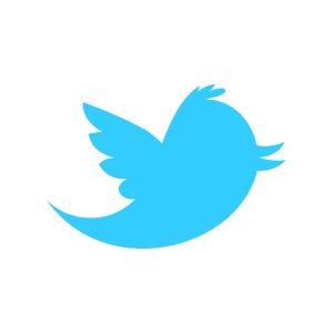 How Can YOU Become A Power Tweeter? Lessons From #SEOMeetup [VIDEO] - Atlantic BT