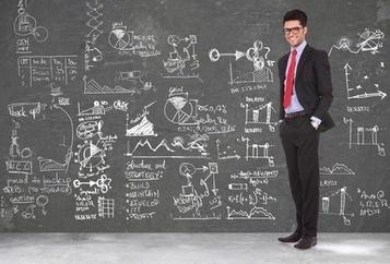 5 Key Social Media Trends Surfacing at Social Media Marketing World | Social Media | Scoop.it
