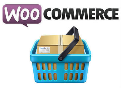 WooCommerce Is a Beautiful Way to Sell! | Ecommerce News | Scoop.it