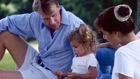 Les ménages seront les grands perdants du budget 2014 | Finances Personnelles | Scoop.it