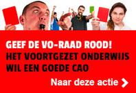 Onderwijstalent gezocht - Algemene Onderwijs bond | MIP | Scoop.it