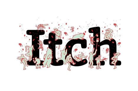 The Itch Lab | Sunday Reads | Scoop.it