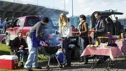 Tailgating - Prime Time! | Koozie Feature Articles | Scoop.it