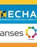 Mise en consultation publique de la proposition de l'Anses pour un classement du chlorure de méthylmercure en tant que toxique pour la reproduction, mutagène et cancérogène | Alimentation Santé Environnement | Scoop.it