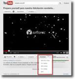 YouTube Downloader - | Aplicaciones y Herramientas . Software de Diseño | Scoop.it
