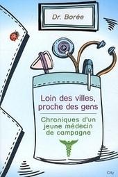 Le vécu au quotidien de deux généralistes | C@fé des Sciences | Scoop.it