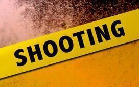 Pueblo Police Looking for Tips In Weekend Shooting - KKTV 11 News   Crime Scene and Suicide Clean Up   Scoop.it