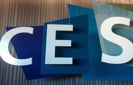 #FrenchTech : Business France recherche 20 startups pour le CES 2016 de Las Vegas | Nouvelles tendances et inspiration business | Scoop.it