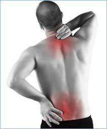 Back Pain Surgery at Low Cost in Chennai | Joint Replacement Surgeon India | Scoop.it