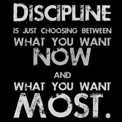 Discipline: - Imgur | School Leadership Tools and Resources, Advice and humor | Scoop.it