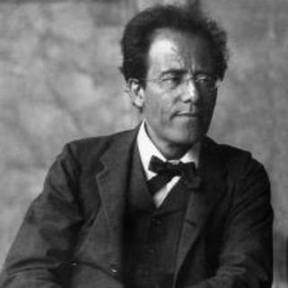 Six symphony cycles to mark Mahler's centenary | Muzibao | Scoop.it