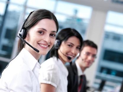 Aldiablos Infotech Pvt Ltd Company – BPO Services Promoting growth of a bussiness | Aldia|blos Infotech | Scoop.it