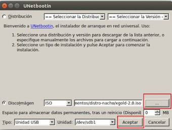 Simple, bonito y eficiente, distro para migrar a Linux (1) | Uso inteligente de las herramientas TIC | Scoop.it