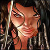 """C2E2: Hopeless Reaches the """"Boss Level"""" of """"Avengers Arena"""" - Comic Book Resources 