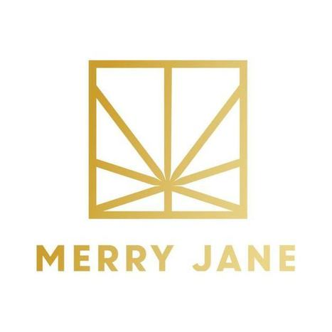 Snoop Dogg Launches Merry Jane, A Pot-Flavored Lifestyle Media Platform | TechCrunch | GADGETS -and- TECHNOLOGY | Scoop.it