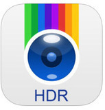 Daily iPhone App: Fotor HDR brings some new tricks to iPhone photography - tuaw.com | Mobile Photography | Scoop.it