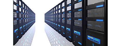 When Open Innovation breaks computing limits and ROI - WE-Open Innovation | innovation | Scoop.it