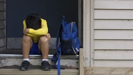 ¿Cómo hacer para que los niños aprendan del fracaso? | Aprendiendoaenseñar | Scoop.it