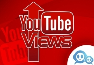 I will ADD GUARANTEED 25,000 HIGH QUALITY youtube views to your video, ORDER ME NOW for $10 : alanjee - Seomarts | welcome to Seo marketing Blog. | Scoop.it