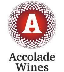 Accolade Wines launches website for independents | Vitabella Wine Daily Gossip | Scoop.it