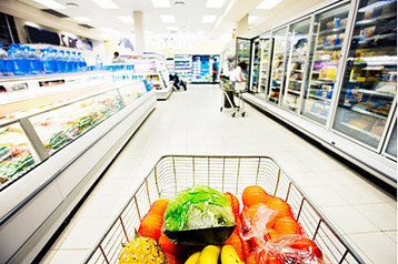 More Retailers Push Private Label Promotions | private-label-sourcing-en | Scoop.it