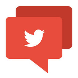 Increase Your Twitter Engagement | Social Media Today | Social Media | Scoop.it