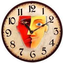 Le trouble bipolaire lié à des gènes impliqués dans le sommeil et les cycles d'activité | DORMIR…le journal de l'insomnie | Scoop.it